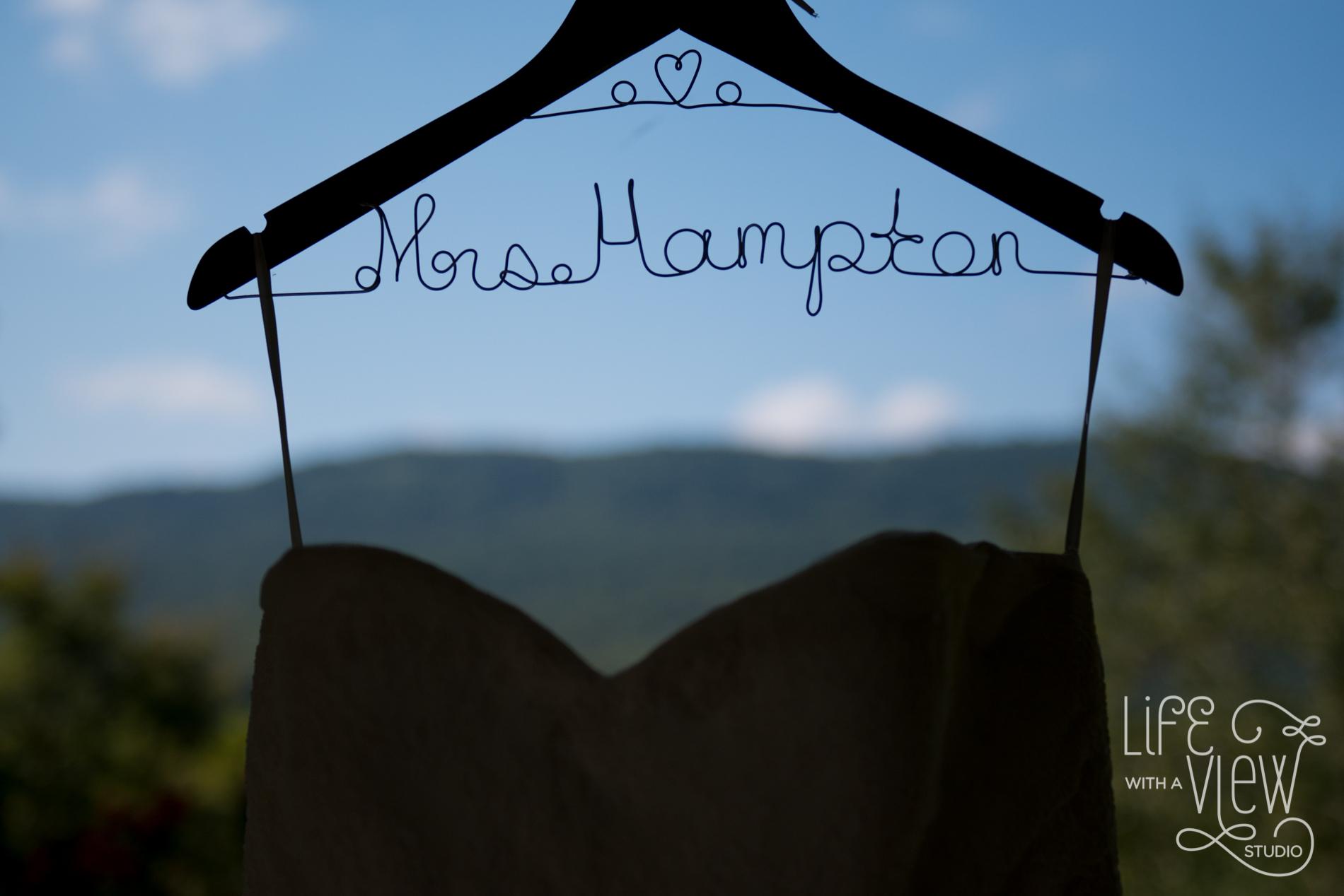 Hampton-Wedding-3.jpg