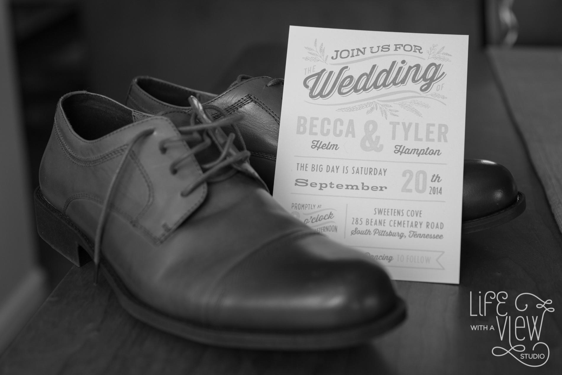 Hampton-Wedding-7.jpg