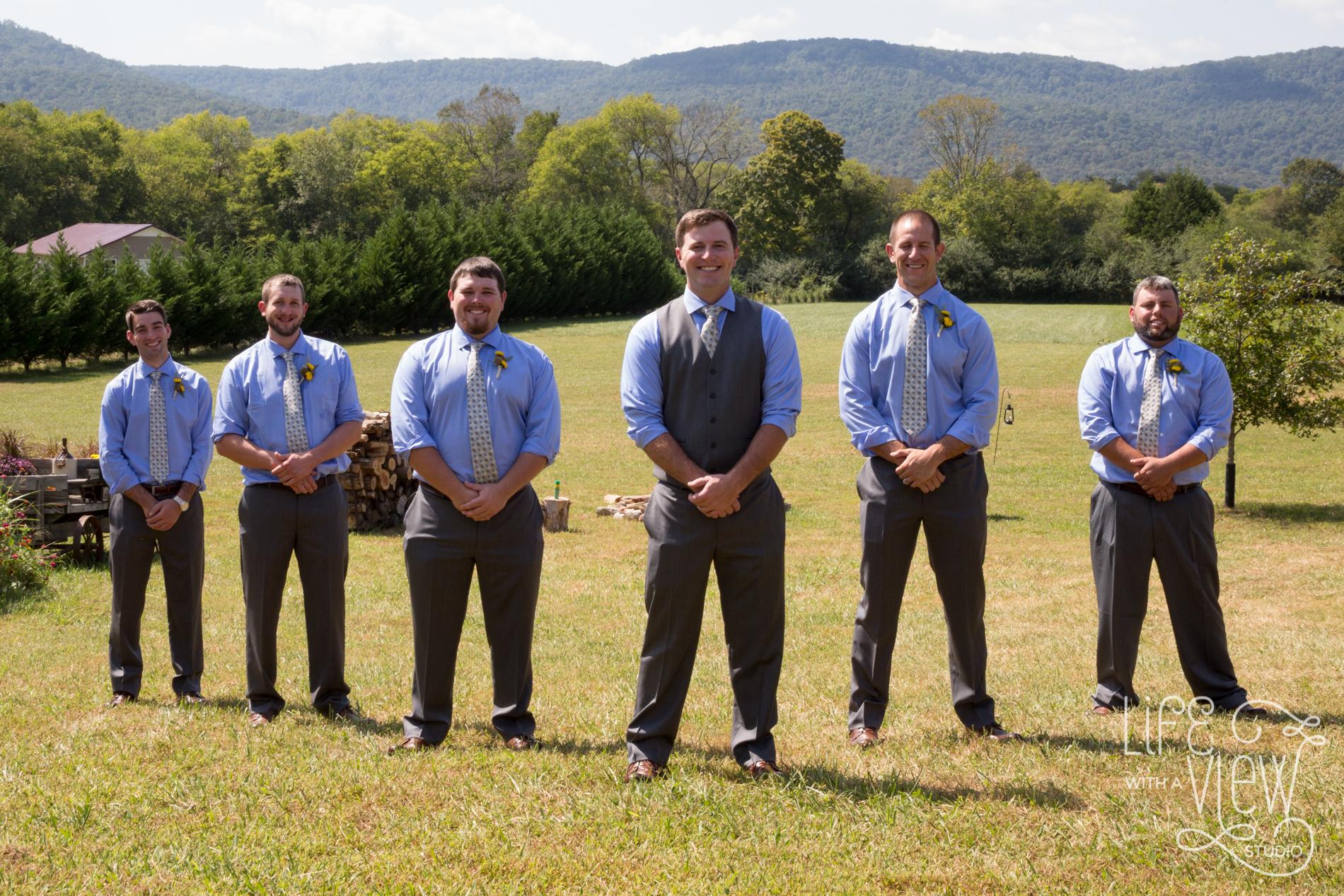 Hampton-Wedding-15.jpg