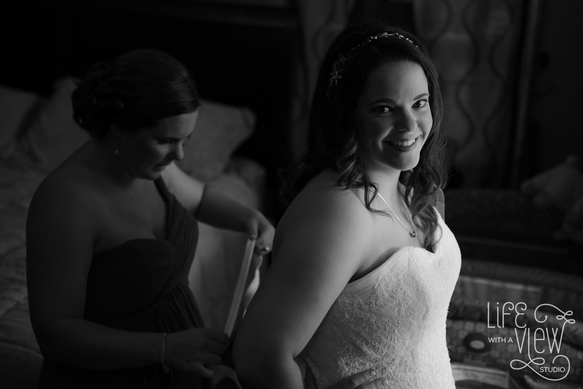 Hampton-Wedding-21.jpg