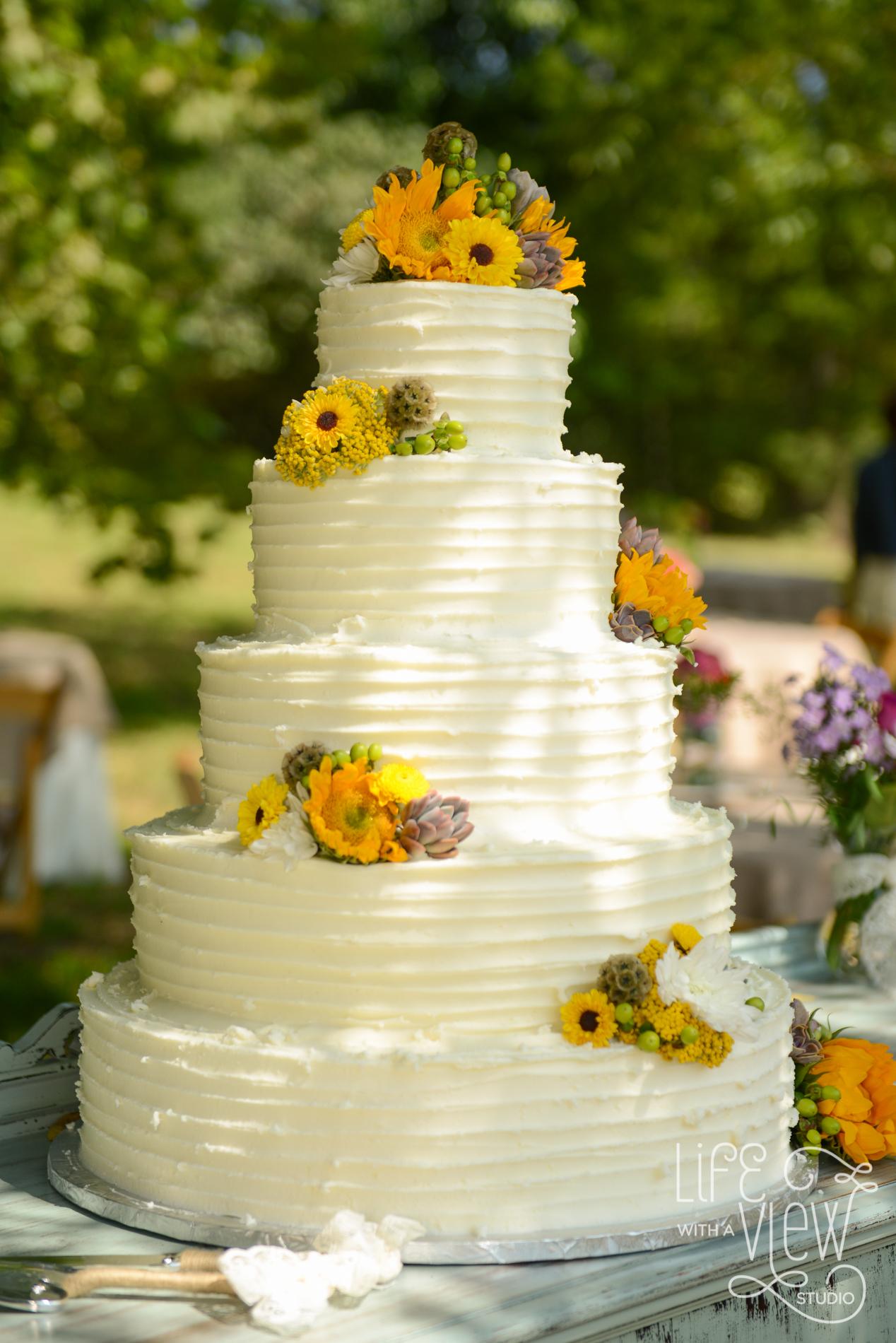 Hampton-Wedding-25.jpg