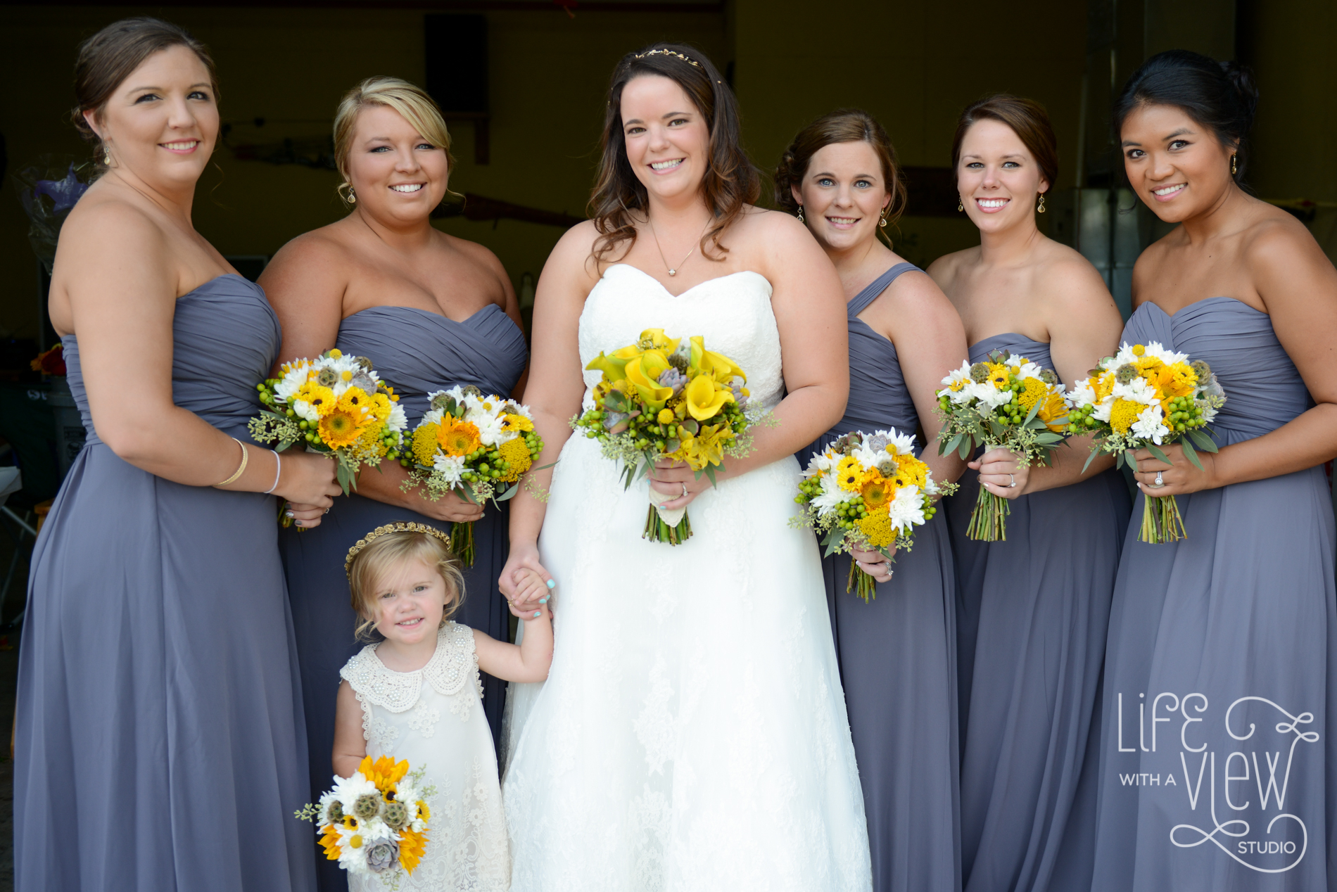 Hampton-Wedding-28.jpg