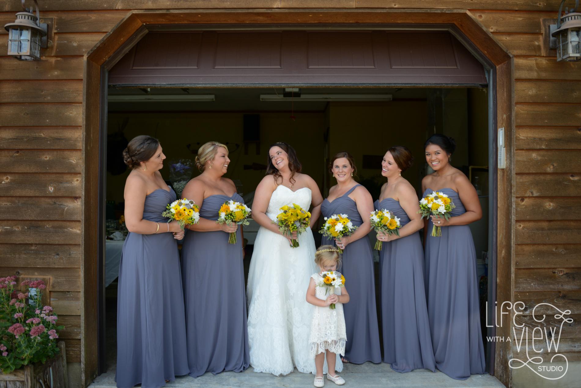 Hampton-Wedding-29.jpg