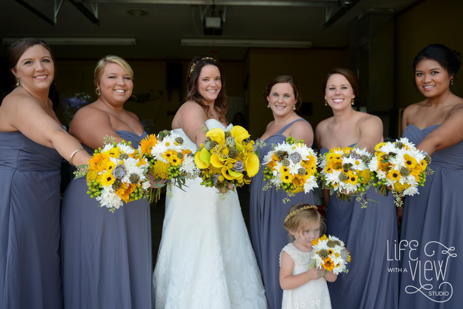 Hampton-Wedding-30.jpg