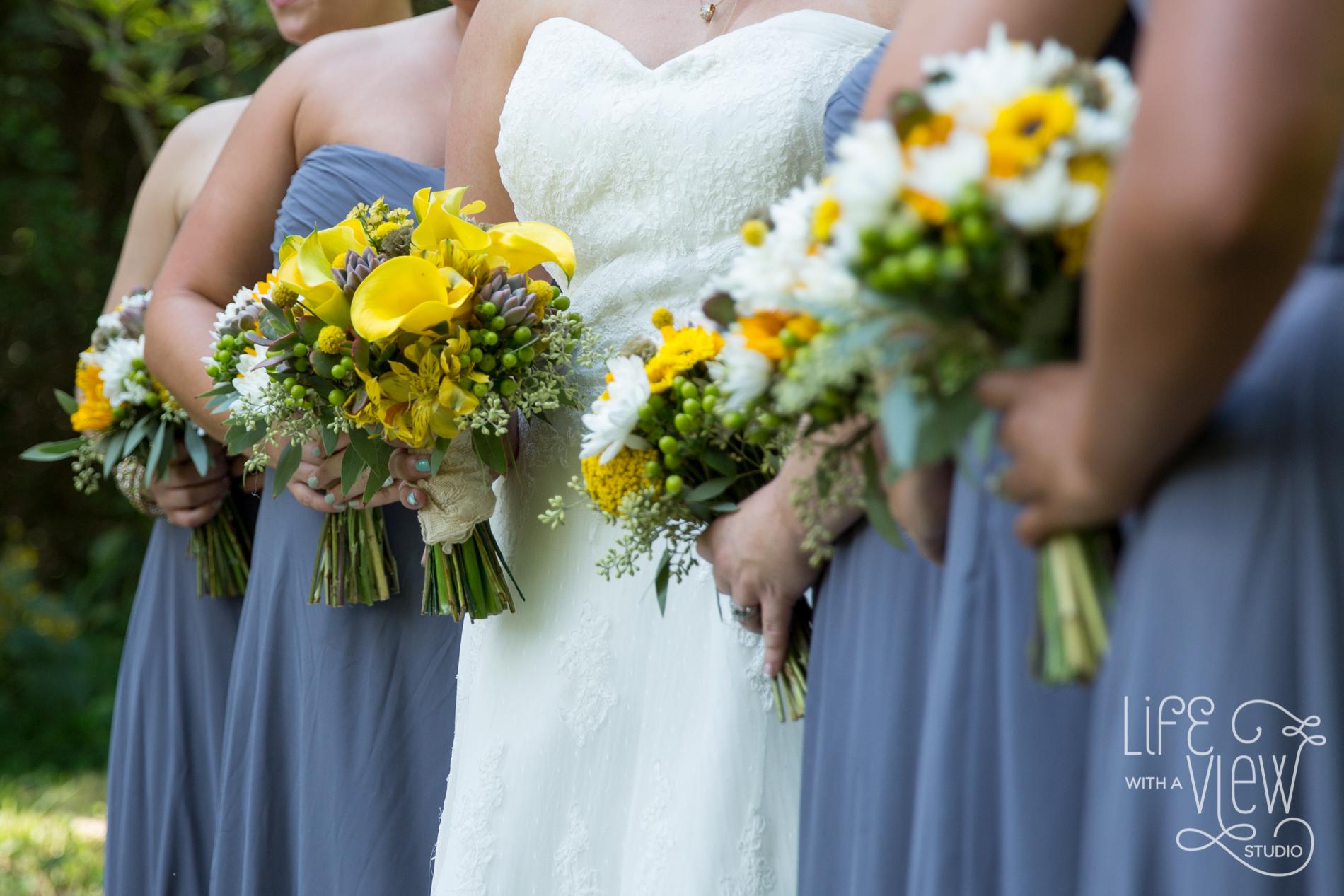 Hampton-Wedding-31.jpg