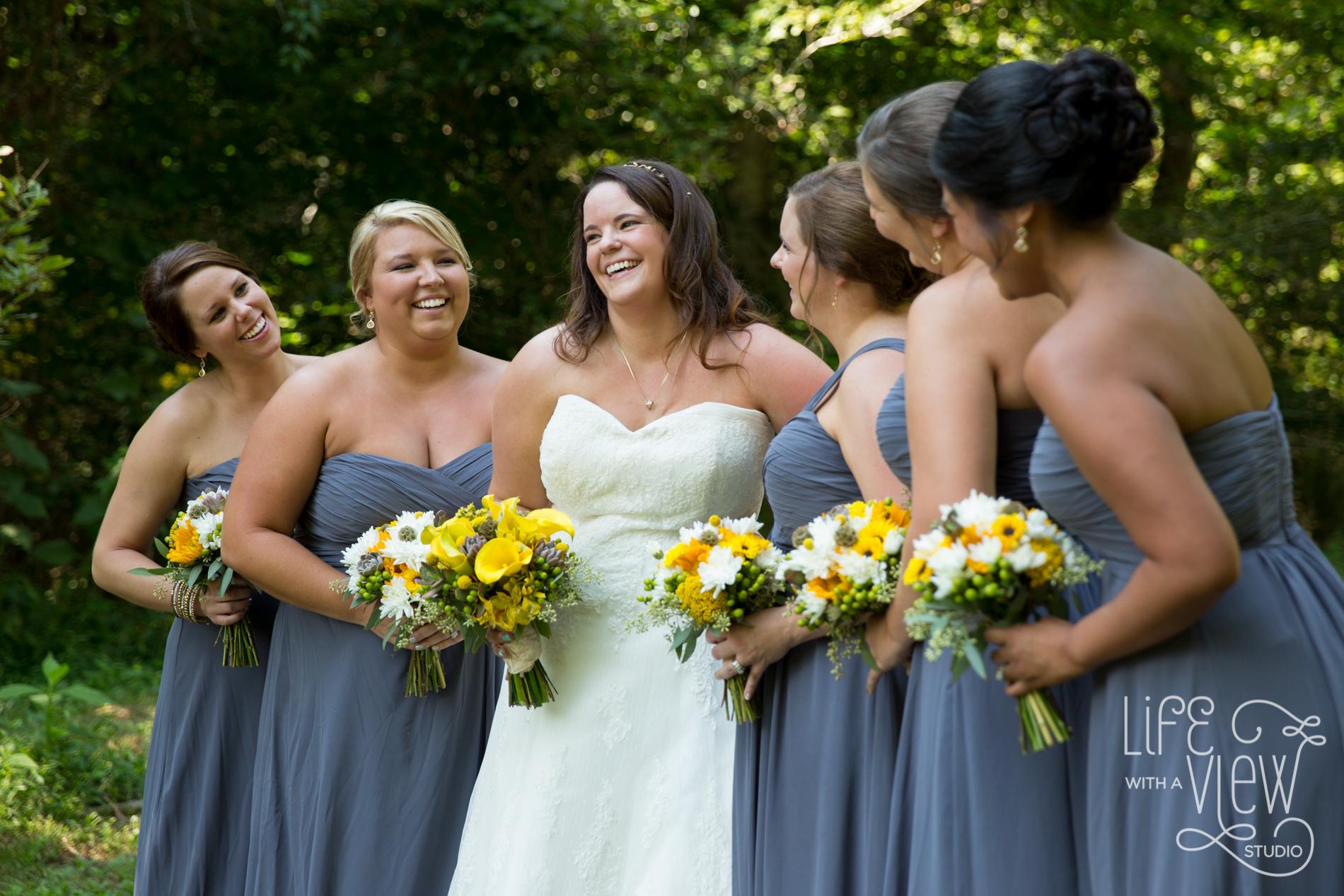 Hampton-Wedding-32.jpg