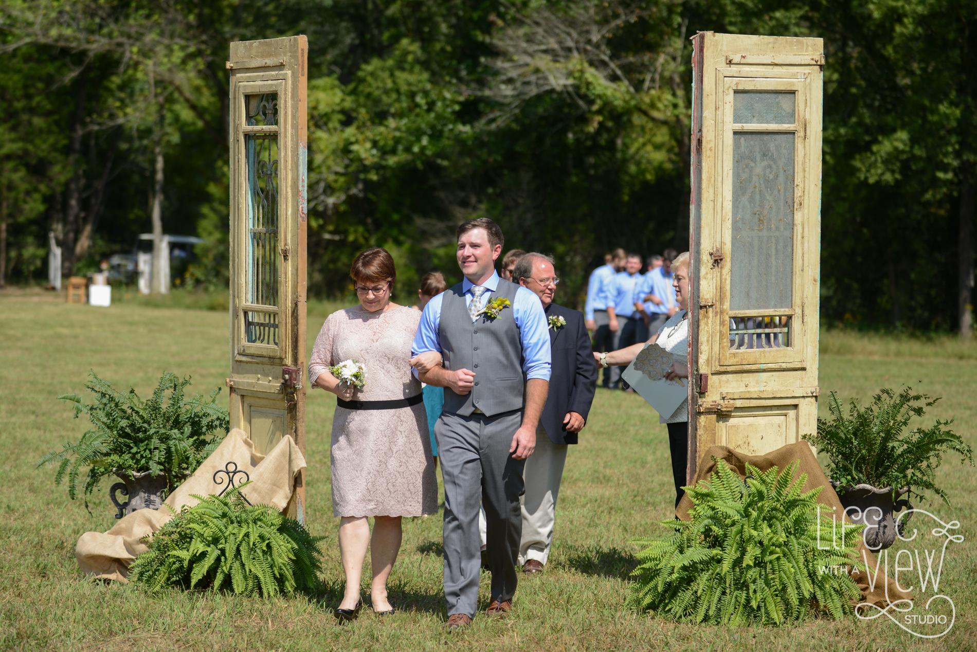 Hampton-Wedding-33.jpg