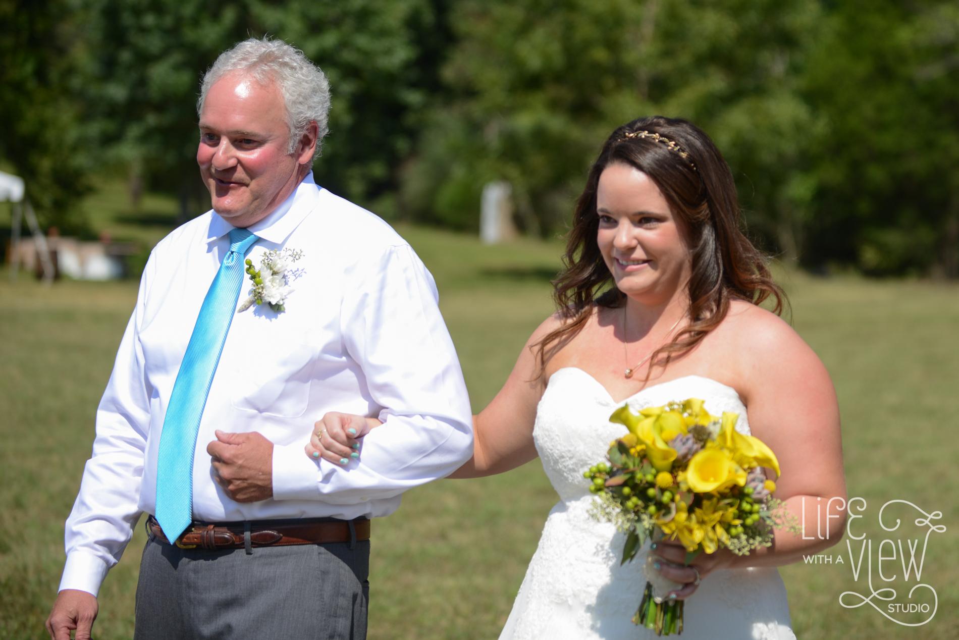 Hampton-Wedding-35.jpg