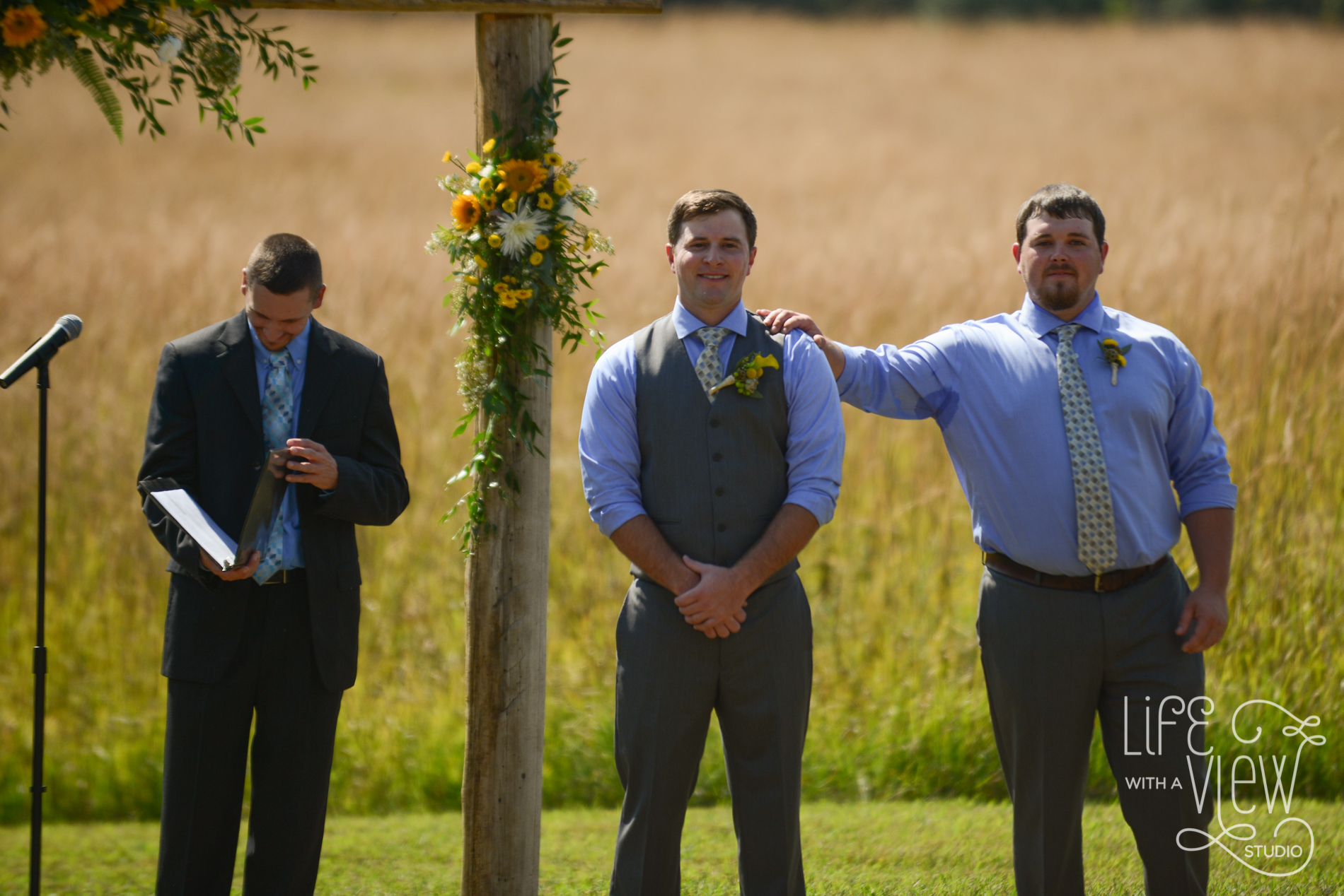 Hampton-Wedding-36.jpg
