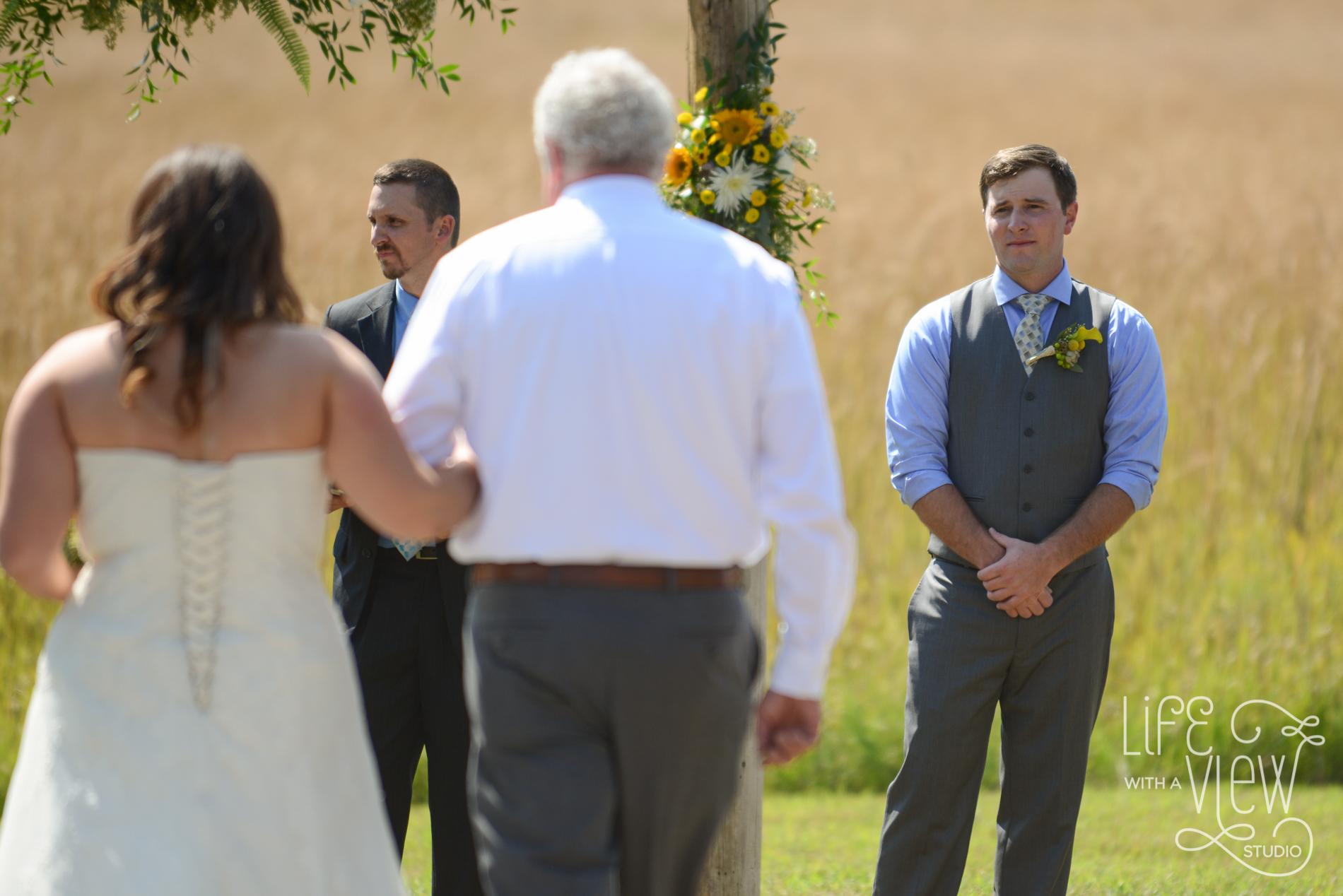 Hampton-Wedding-38.jpg
