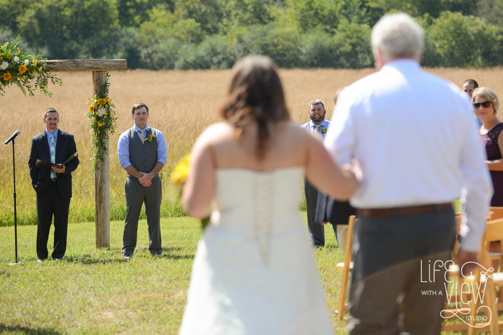 Hampton-Wedding-37.jpg