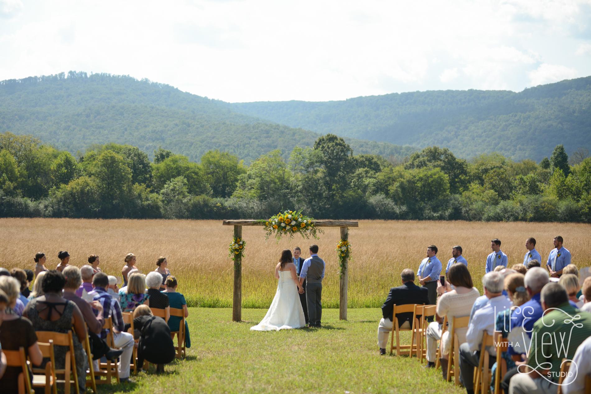 Hampton-Wedding-40.jpg