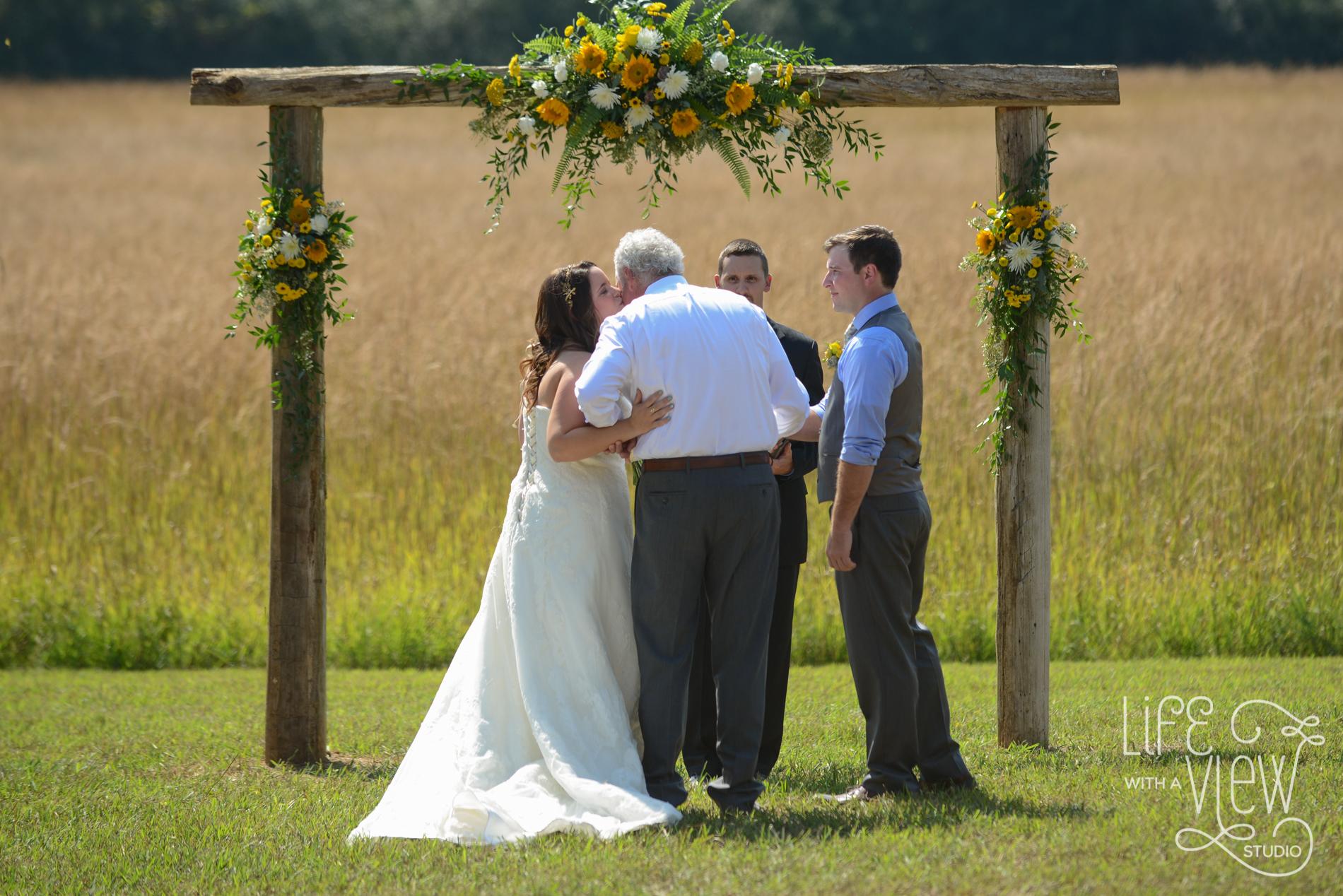 Hampton-Wedding-39.jpg