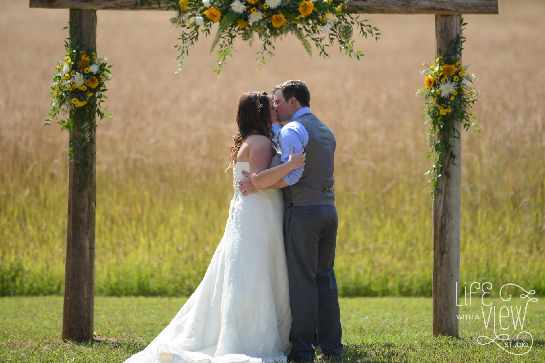Hampton-Wedding-41.jpg