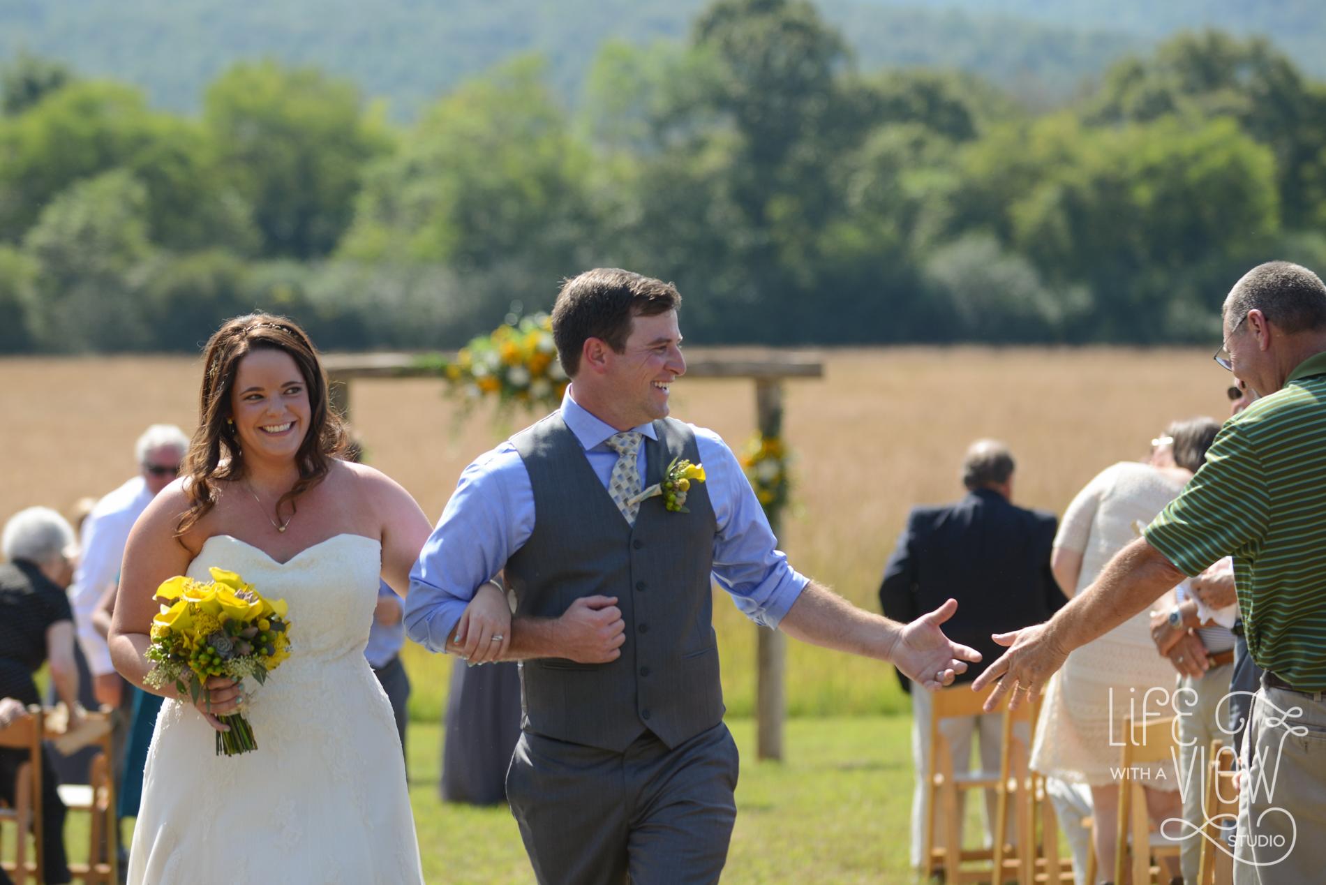 Hampton-Wedding-42.jpg