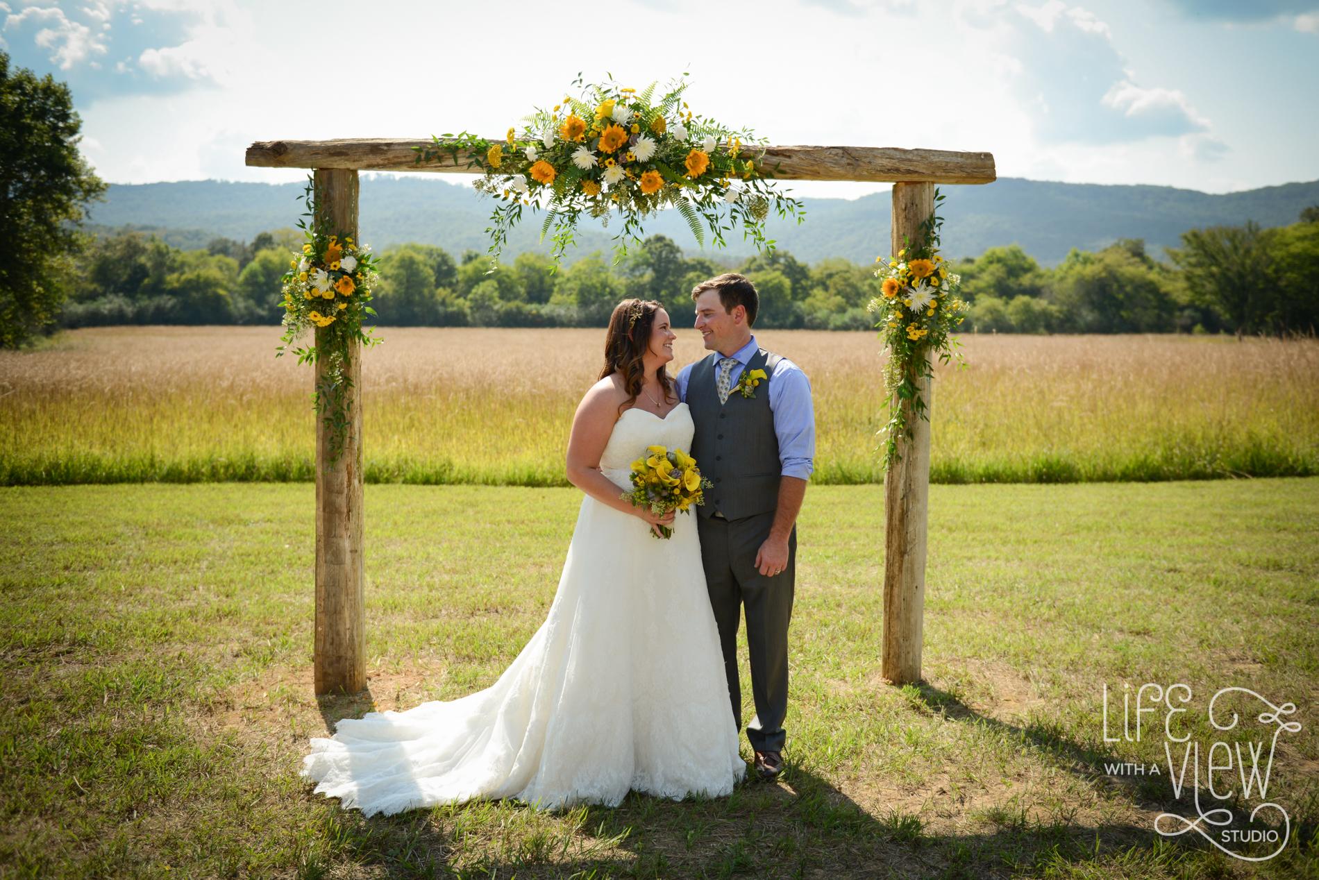 Hampton-Wedding-45.jpg