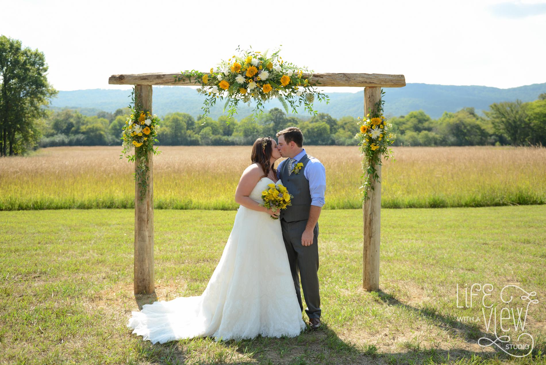 Hampton-Wedding-46.jpg