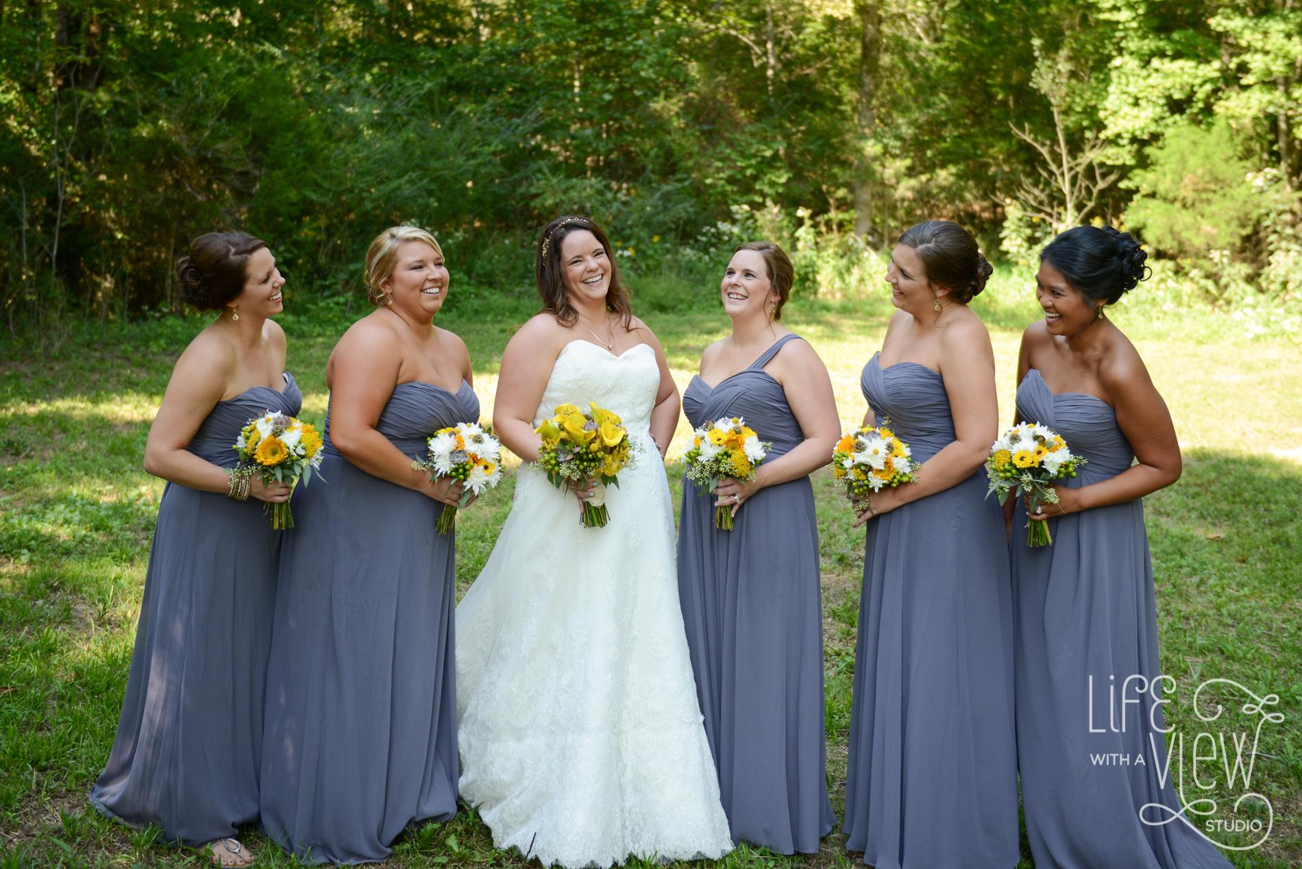 Hampton-Wedding-54.jpg