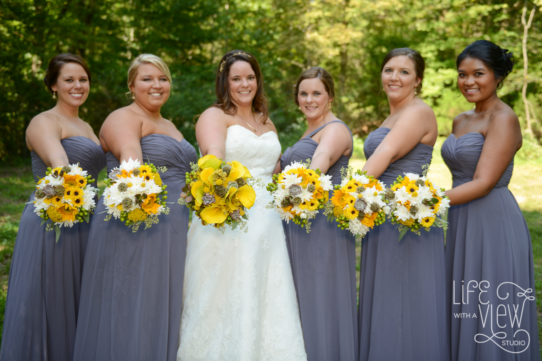 Hampton-Wedding-55.jpg