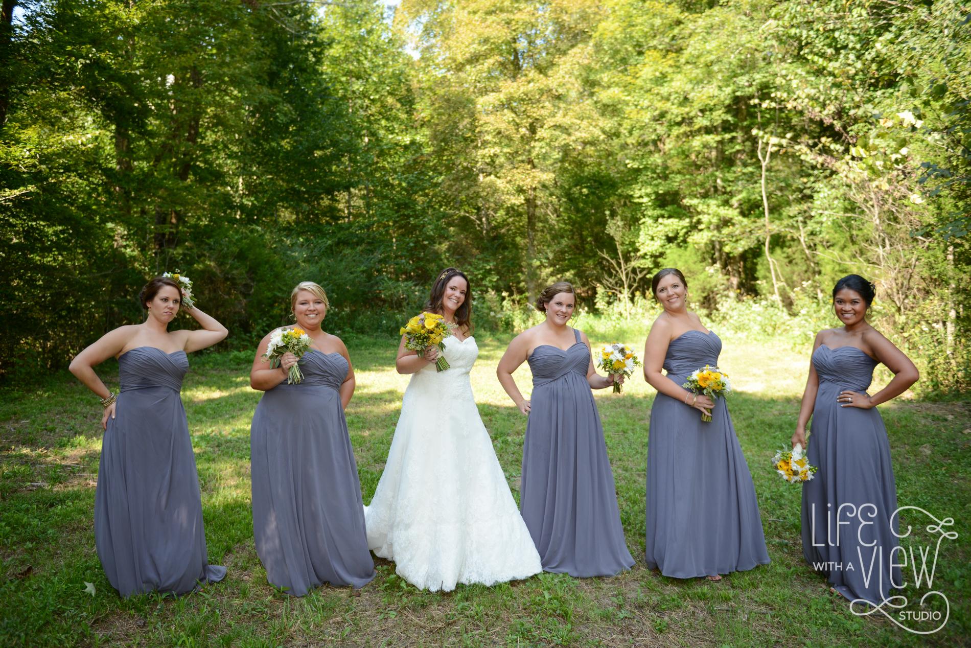 Hampton-Wedding-56.jpg
