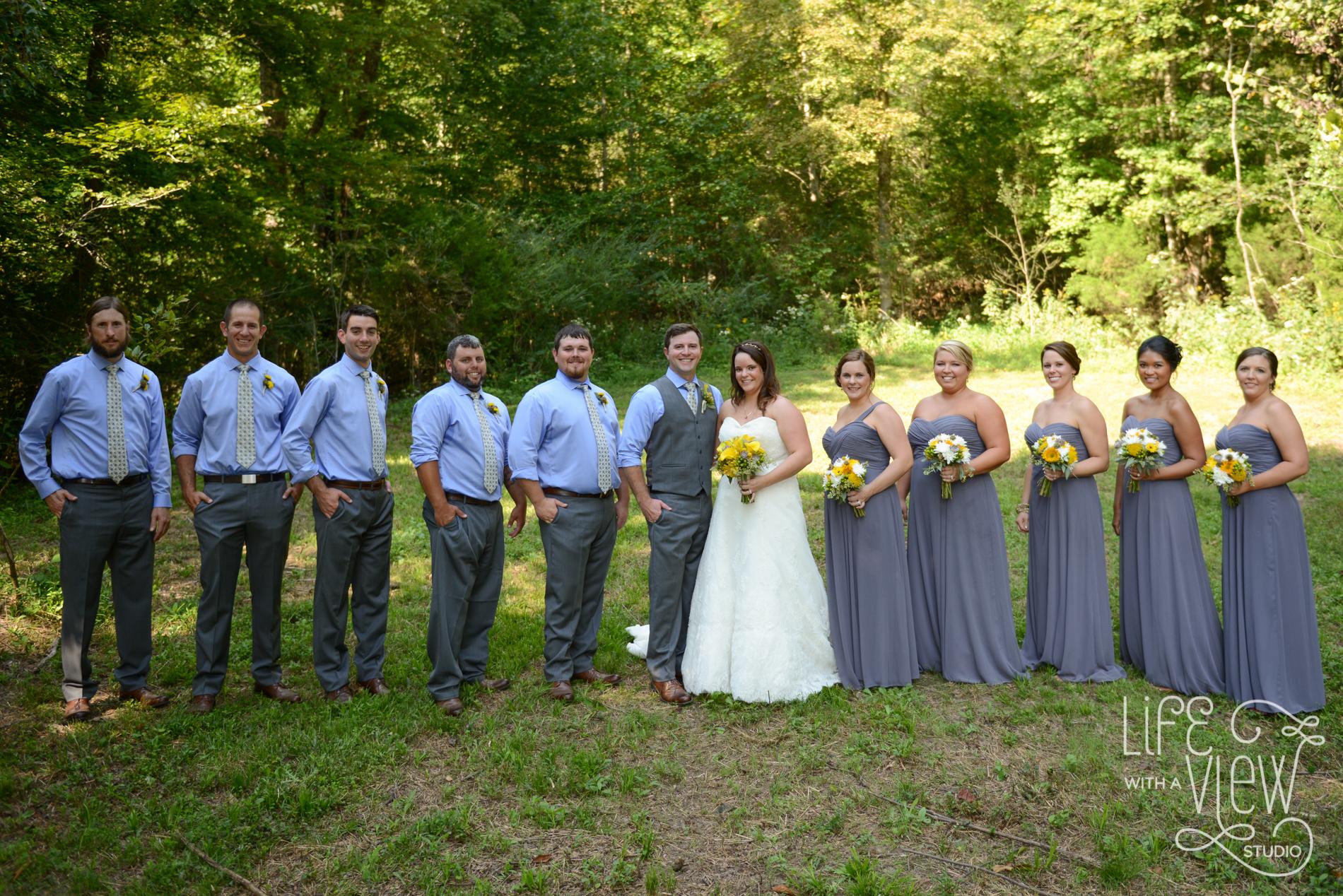 Hampton-Wedding-58.jpg