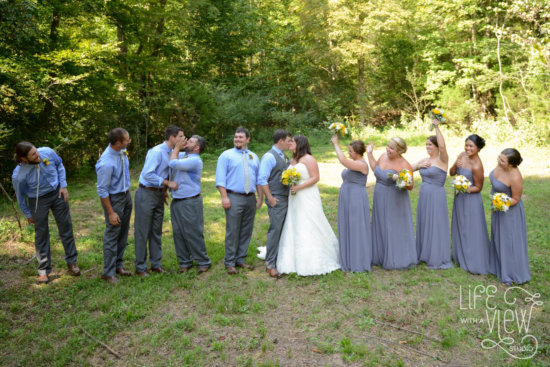 Hampton-Wedding-59.jpg