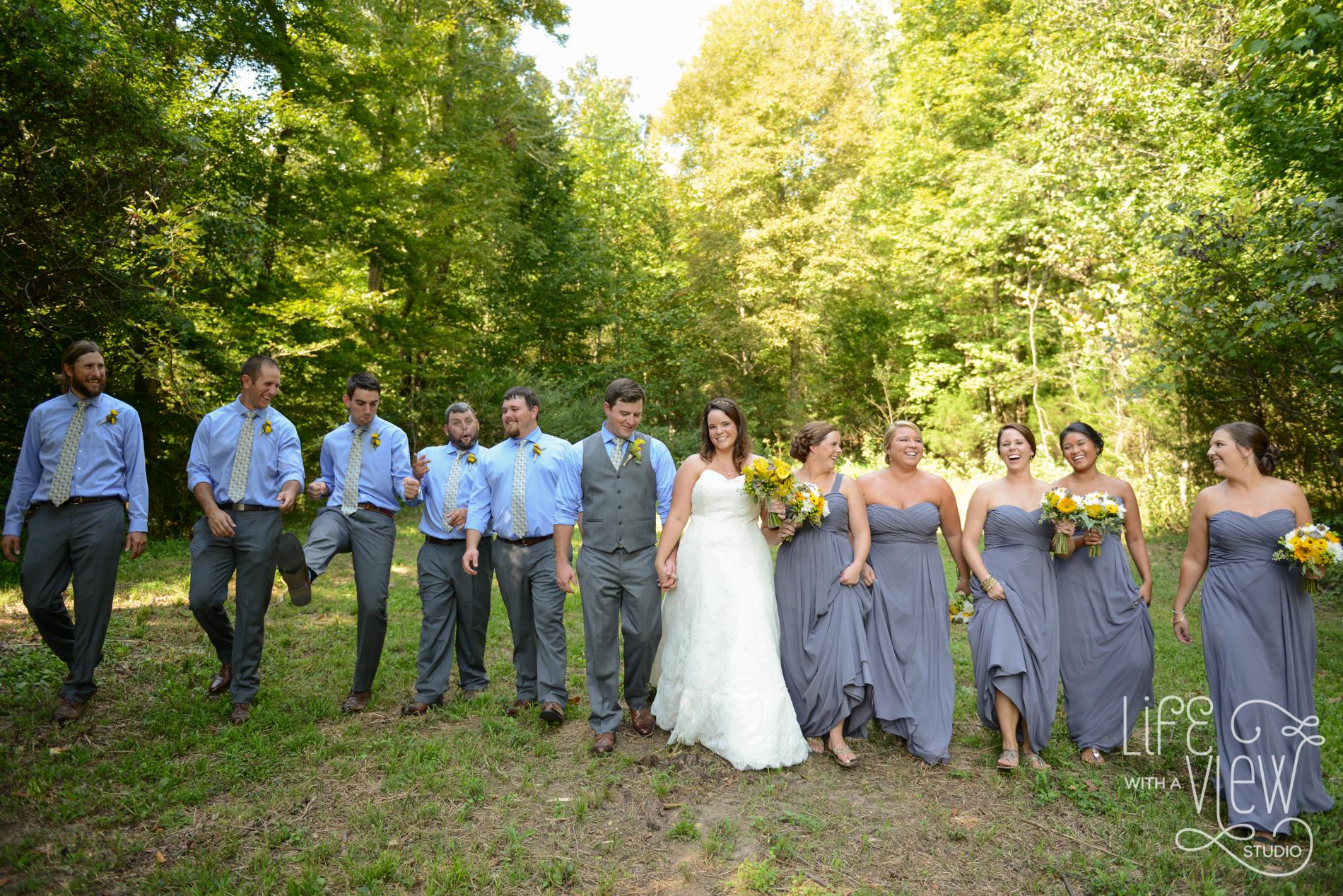 Hampton-Wedding-60.jpg