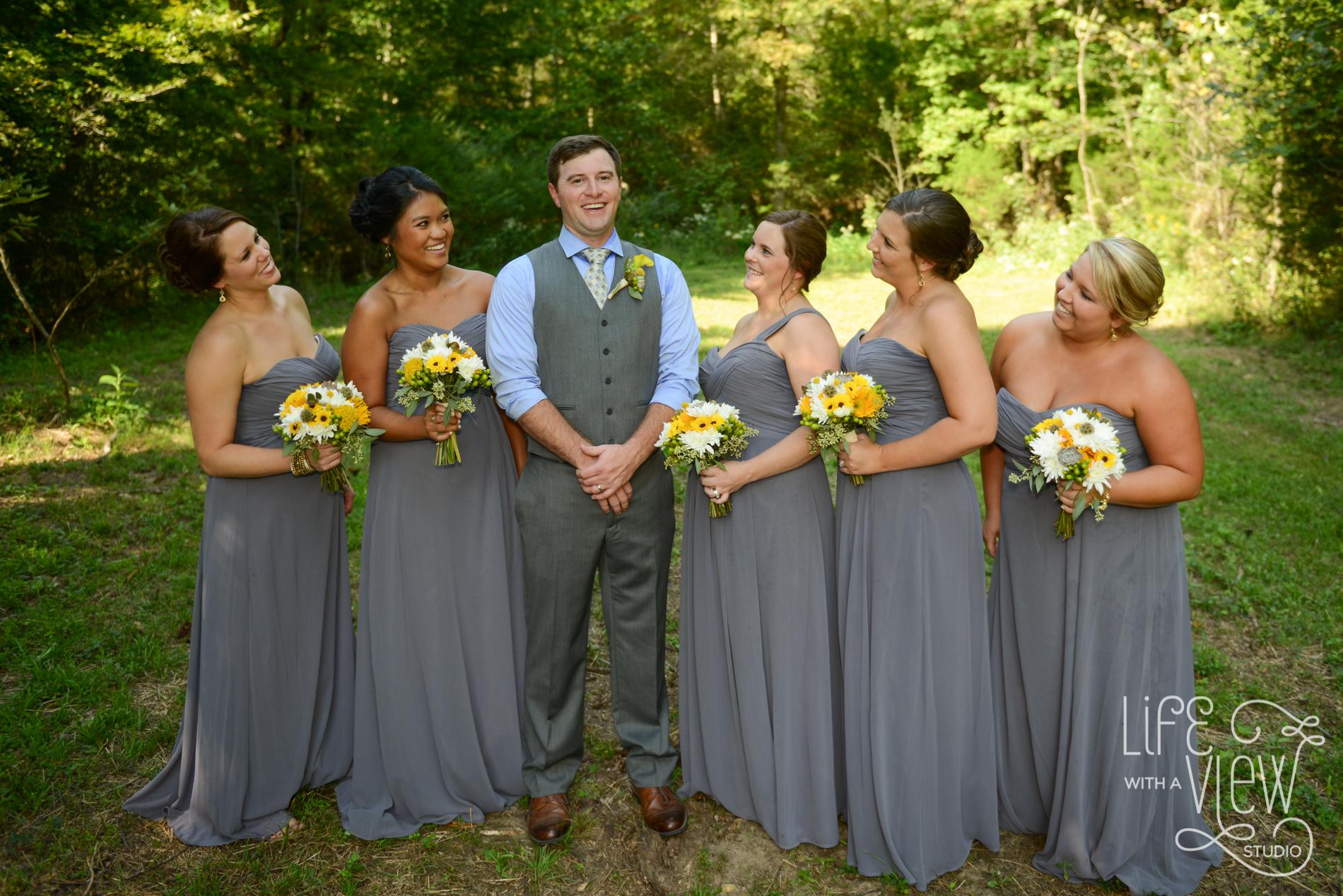 Hampton-Wedding-63.jpg