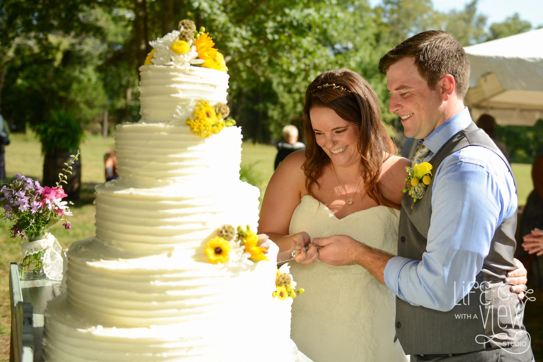 Hampton-Wedding-64.jpg