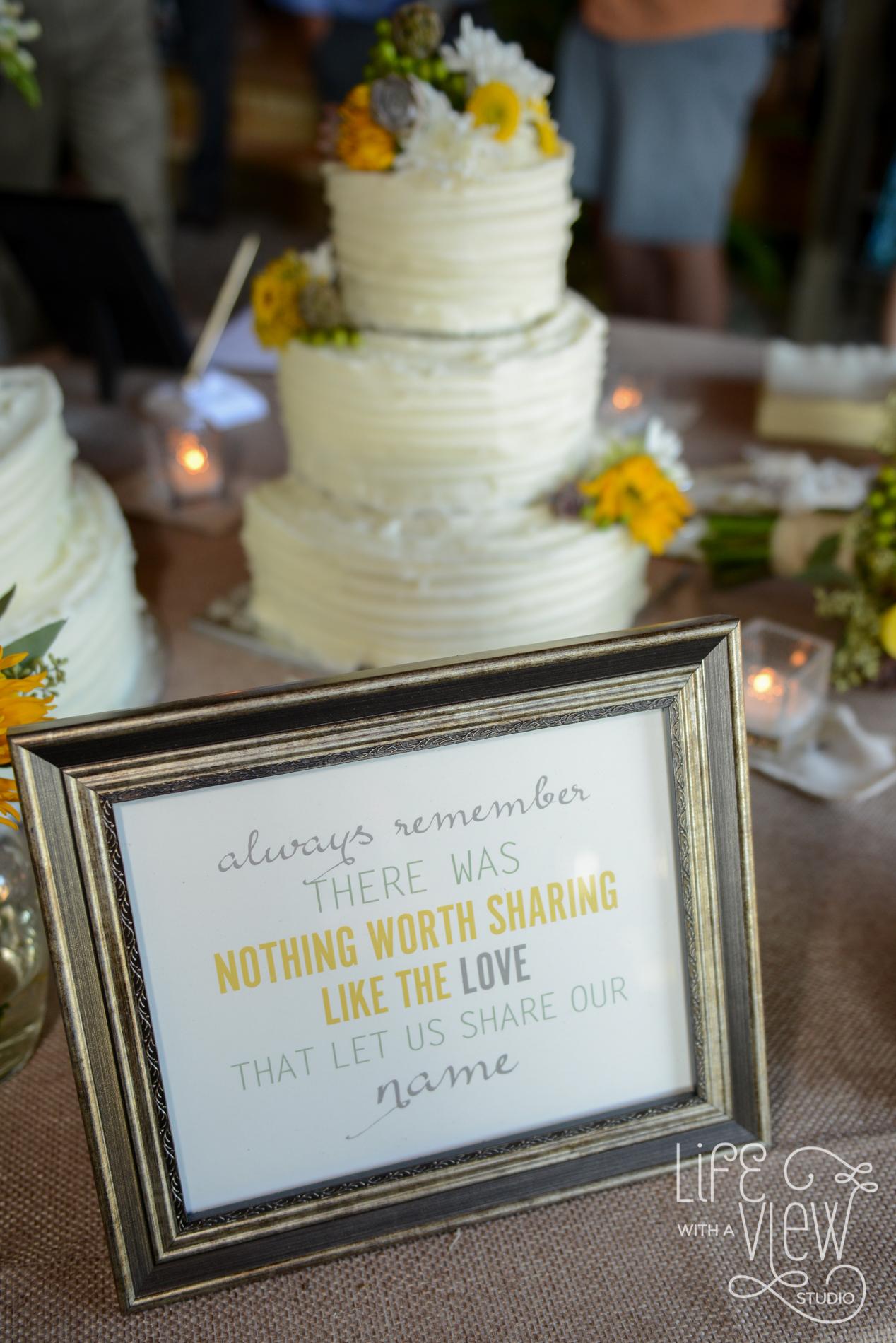 Hampton-Wedding-79.jpg