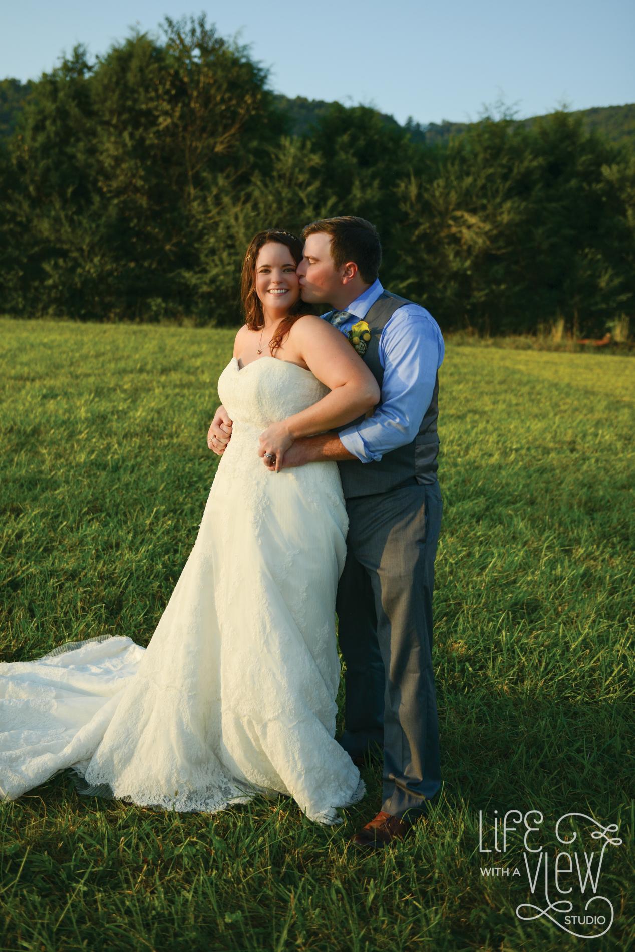 Hampton-Wedding-90.jpg
