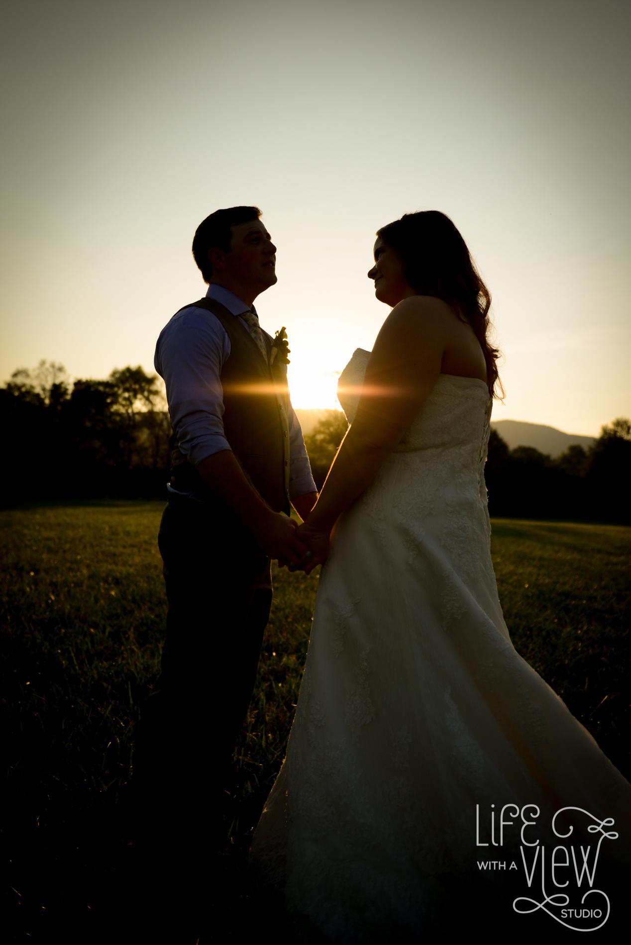 Hampton-Wedding-91.jpg