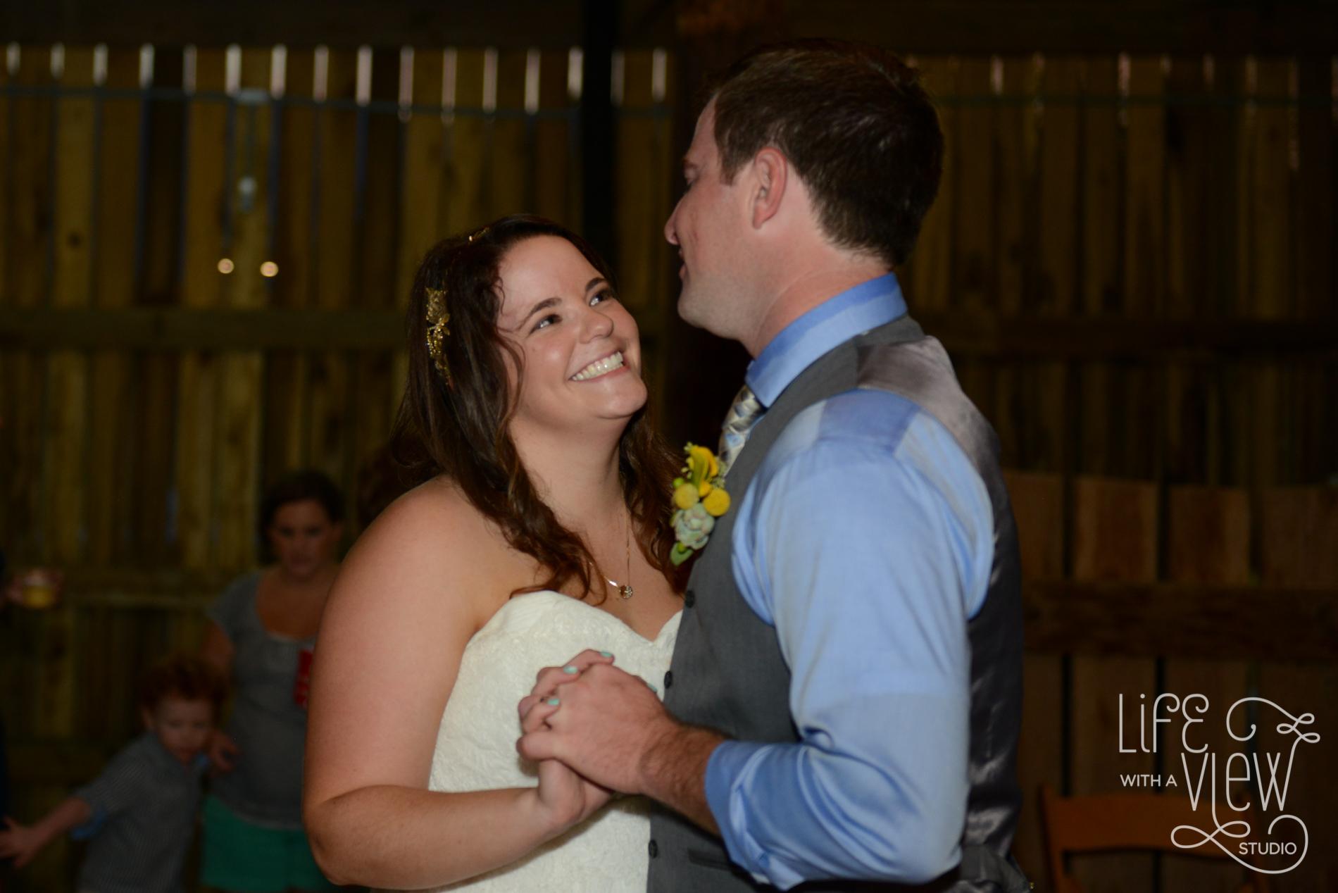 Hampton-Wedding-102.jpg