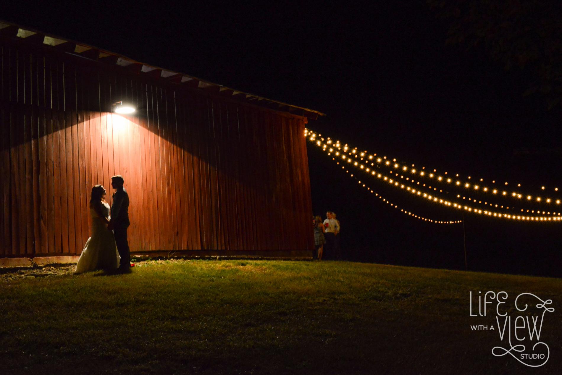 Hampton-Wedding-103.jpg