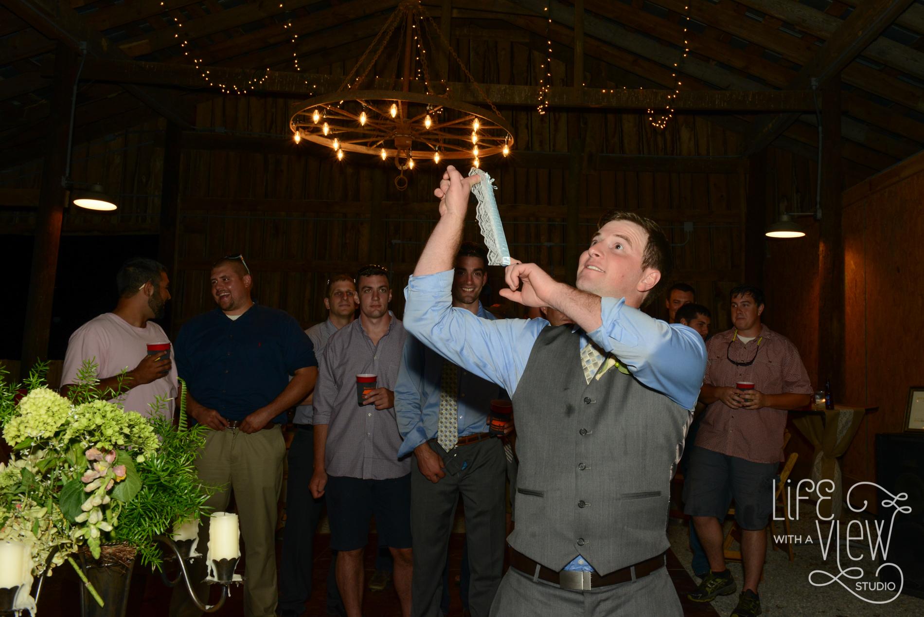 Hampton-Wedding-105.jpg