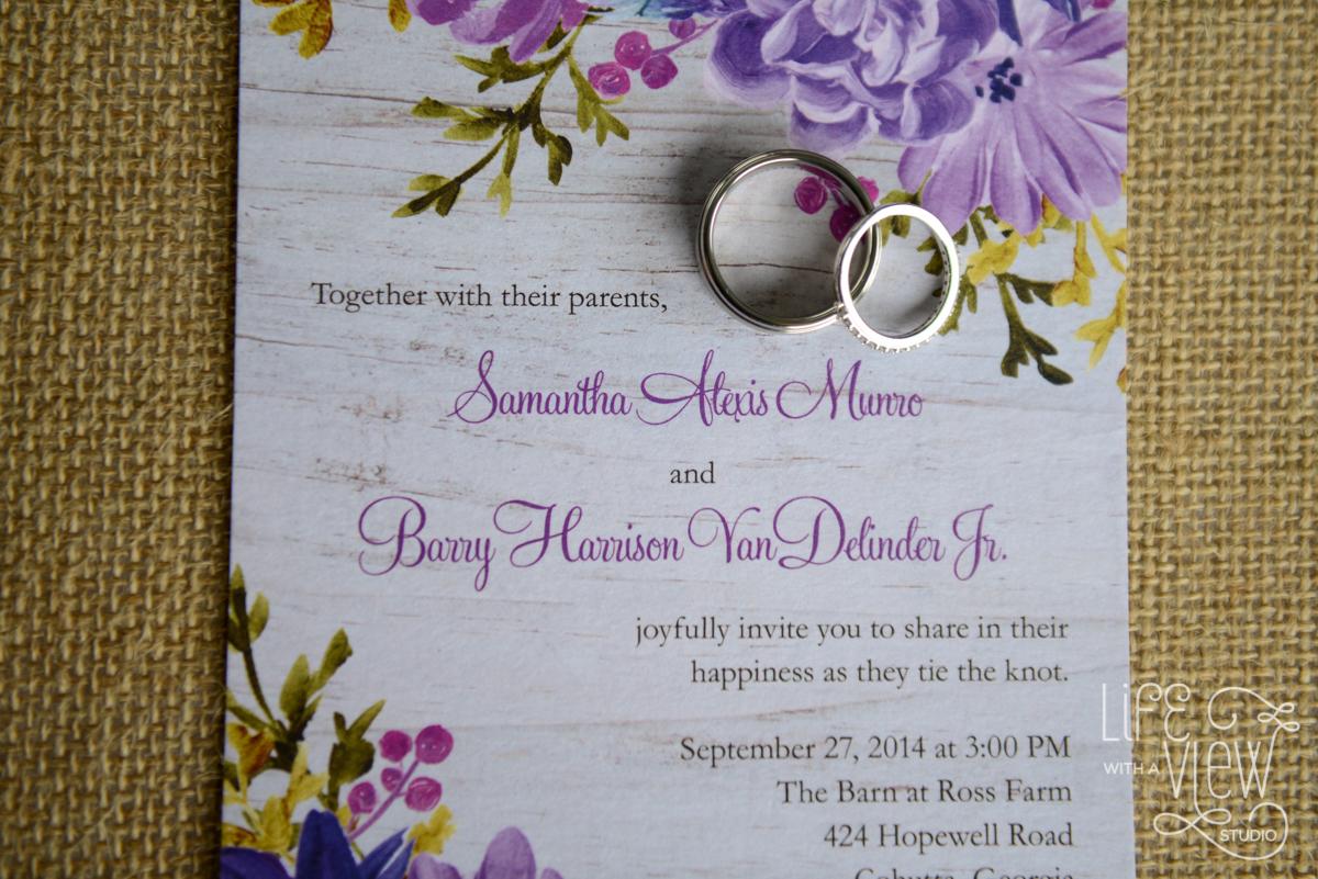 Barn-at-Ross-Farm-Wedding-1.jpg