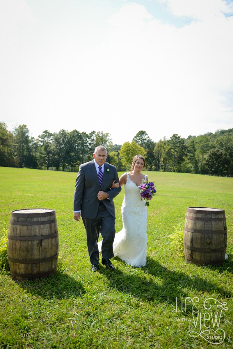 Barn-at-Ross-Farm-Wedding-18.jpg