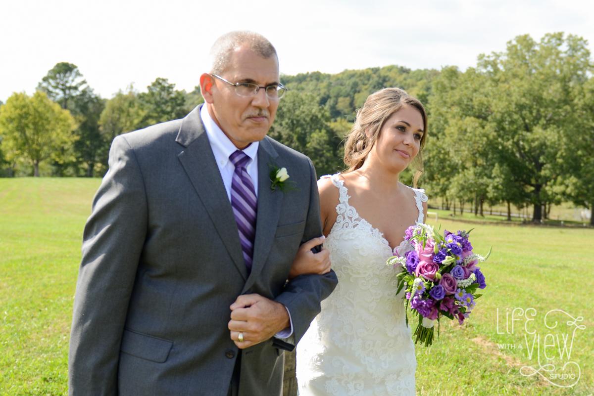Barn-at-Ross-Farm-Wedding-19.jpg