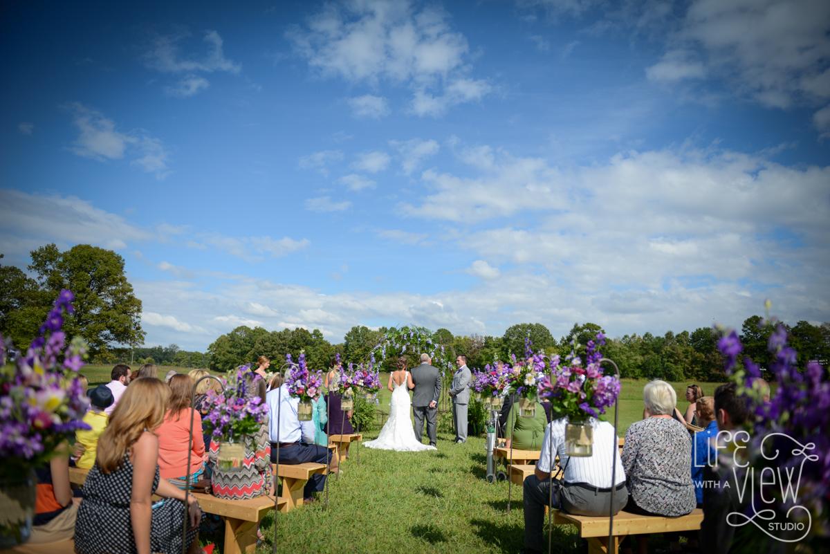Barn-at-Ross-Farm-Wedding-21.jpg