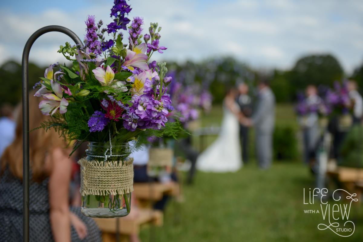 Barn-at-Ross-Farm-Wedding-23.jpg