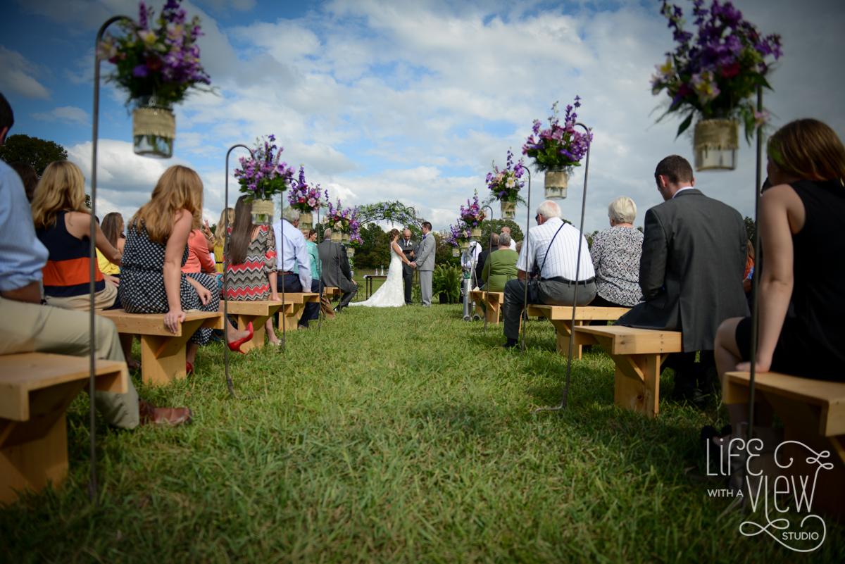 Barn-at-Ross-Farm-Wedding-24.jpg