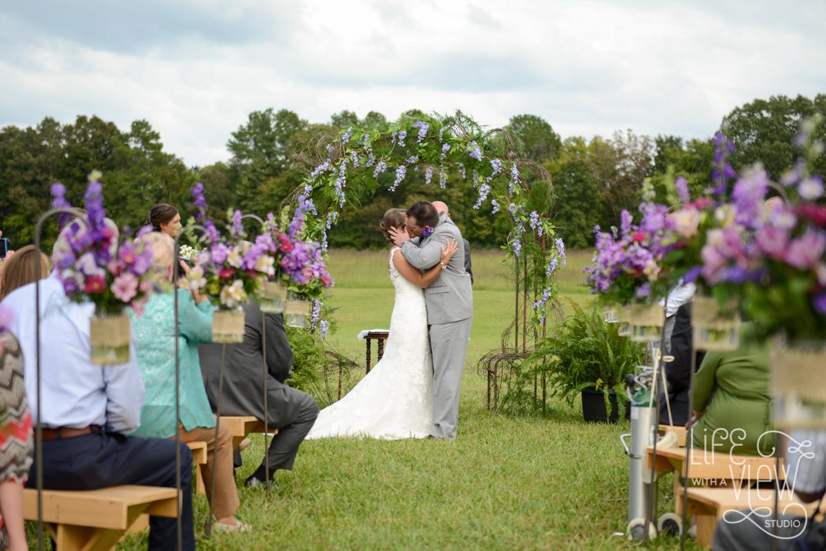 Barn-at-Ross-Farm-Wedding-26.jpg