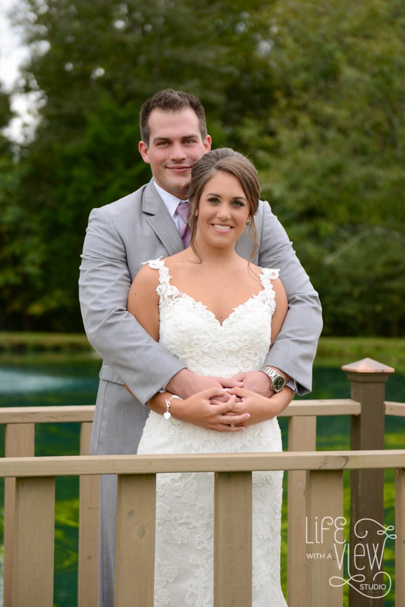Barn-at-Ross-Farm-Wedding-28.jpg