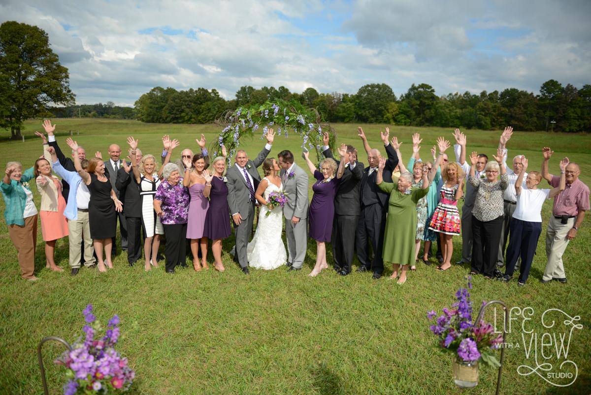 Barn-at-Ross-Farm-Wedding-27.jpg