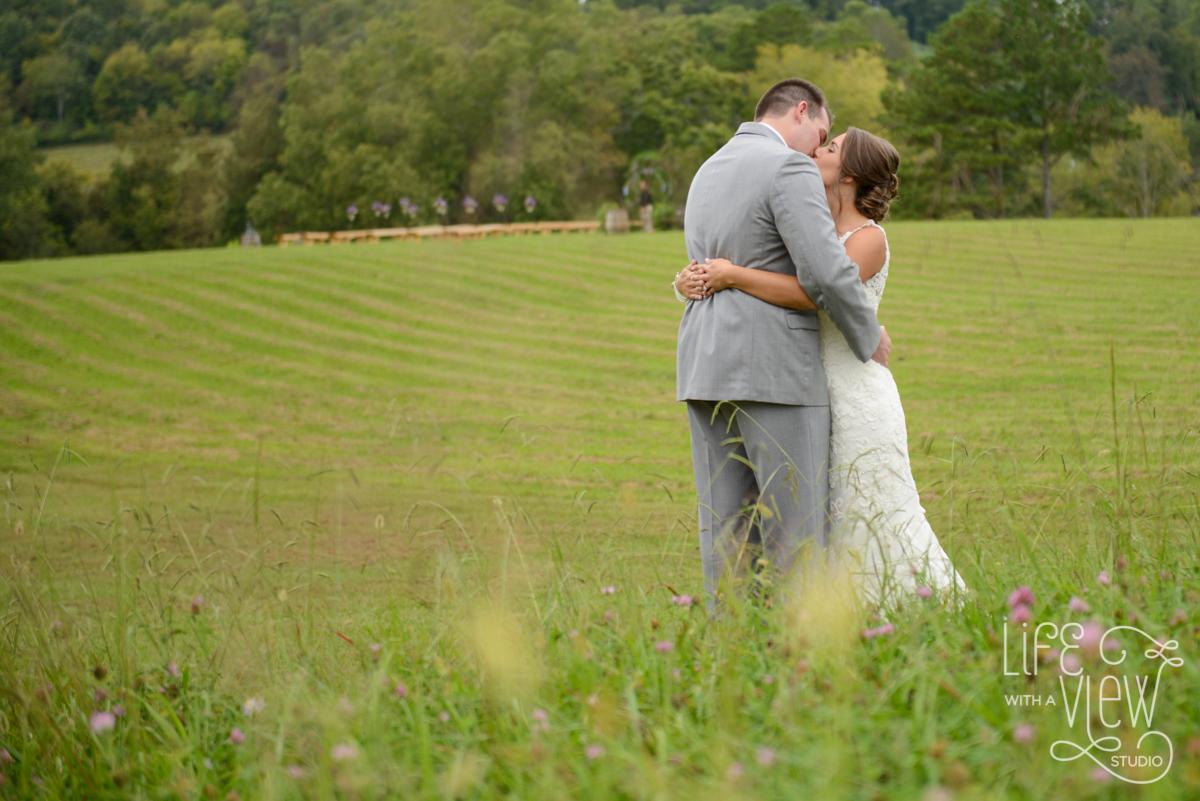Barn-at-Ross-Farm-Wedding-37.jpg