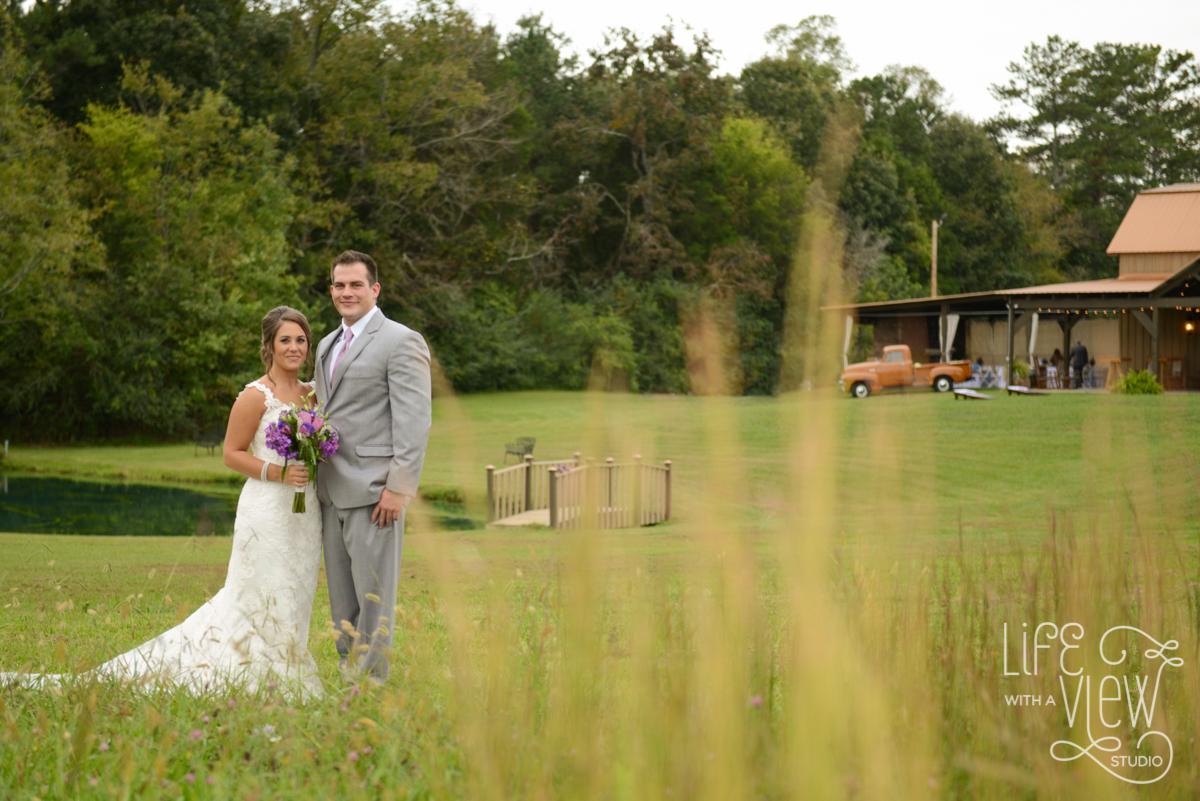 Barn-at-Ross-Farm-Wedding-40.jpg