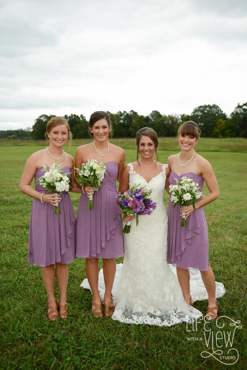 Barn-at-Ross-Farm-Wedding-41.jpg