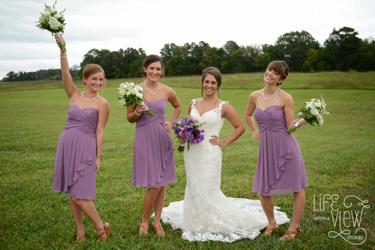 Barn-at-Ross-Farm-Wedding-43.jpg