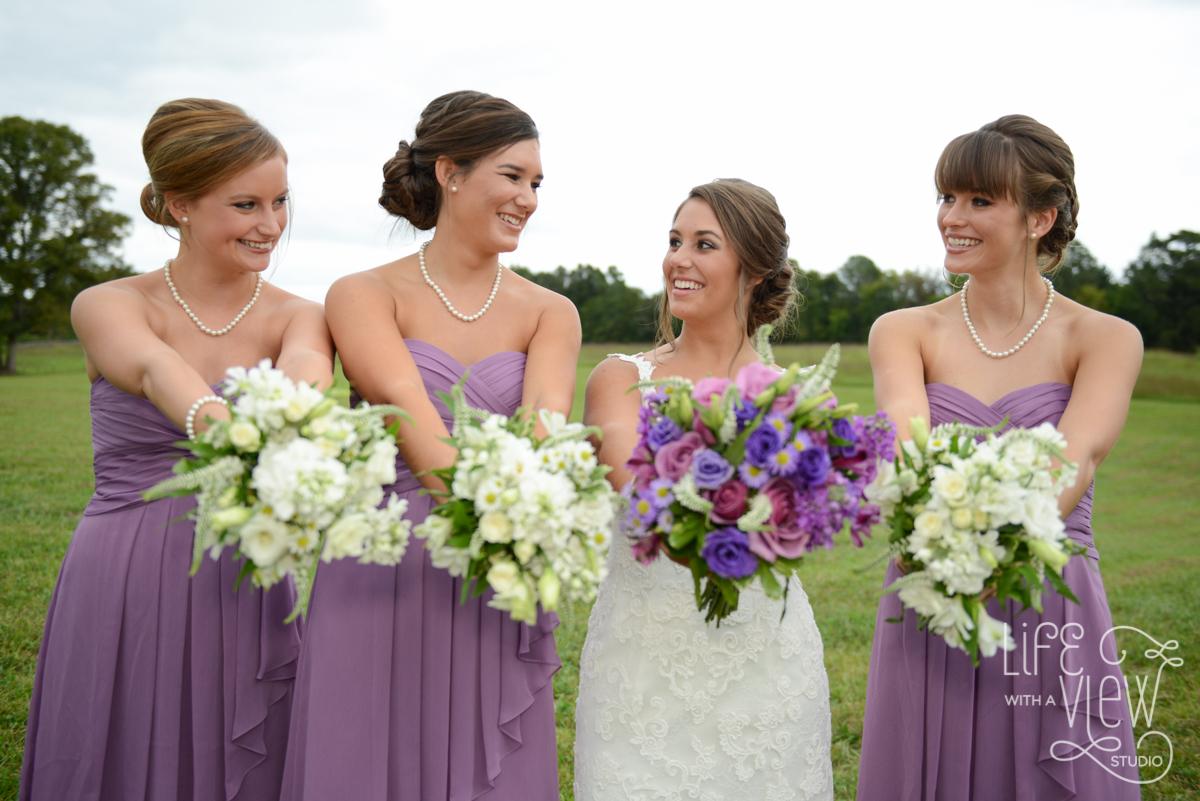 Barn-at-Ross-Farm-Wedding-44.jpg