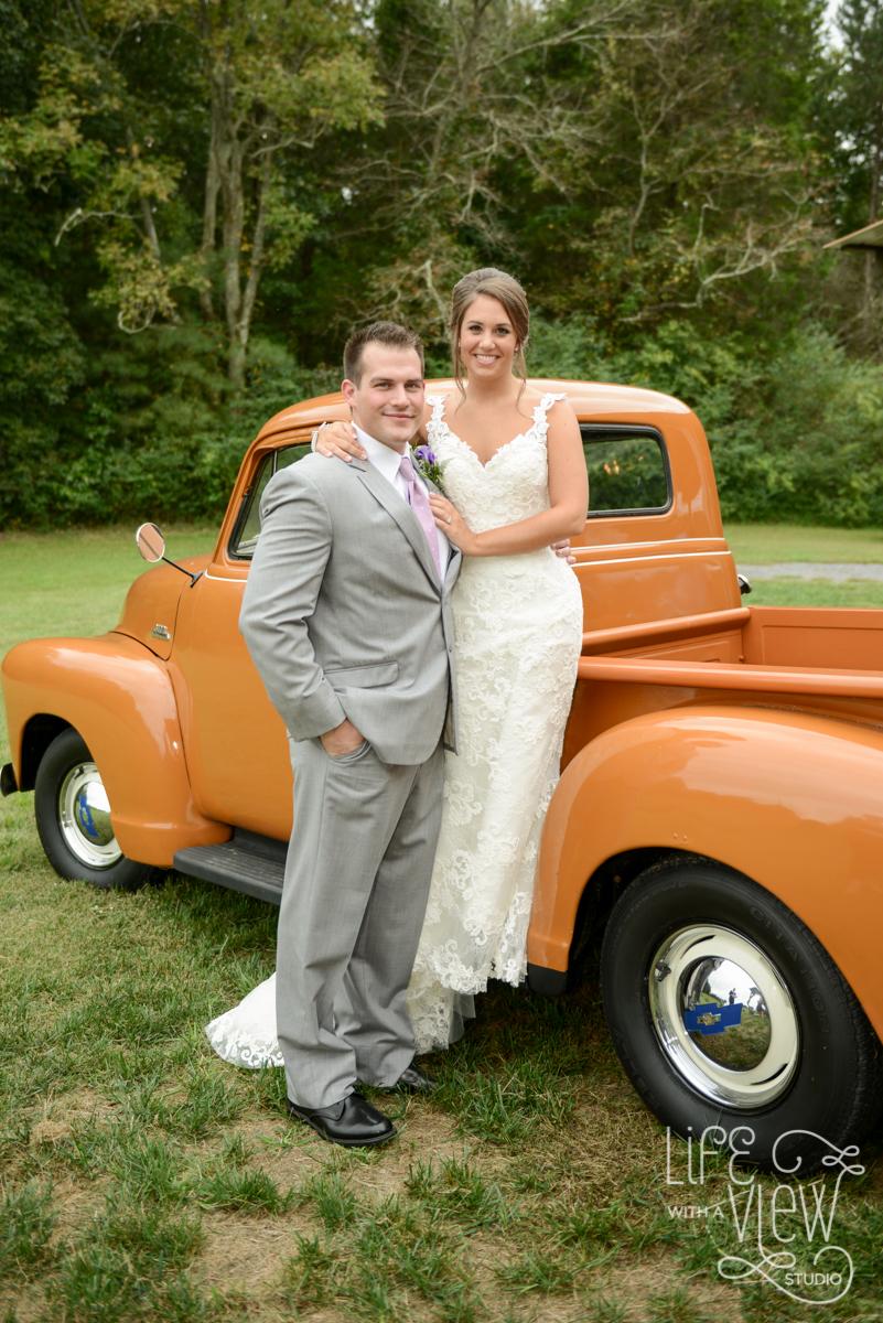 Barn-at-Ross-Farm-Wedding-46.jpg